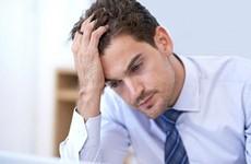 Nhận diện nhanh 5 dấu hiệu yếu sinh lý ở nam giới