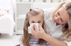 Những cách chăm sóc người bị viêm mũi dị ứng