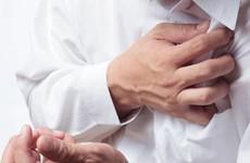 Tìm hiểu về các giai đoạn của bệnh viêm cơ tim và phương pháp điều trị theo giai đoạn