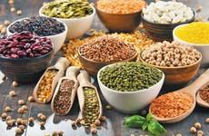Ngũ cốc dinh dưỡng có vai trò như thế nào đối với sức khỏe?
