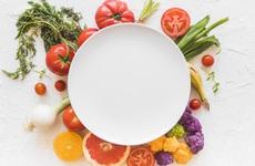 Người bị gan nhiễm mỡ nên ăn gì? Những thực phẩm tốt nhất cho người bị gan nhiễm mỡ