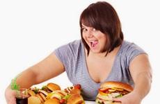 Tổng hợp những nguyên nhân gây gan nhiễm mỡ