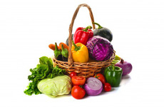 Người bị gan nhiễm mỡ có nên ăn chay không?