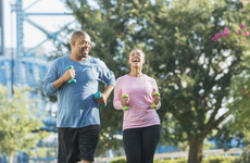 Tham khảo 4 cách trị gan nhiễm mỡ tại nhà hiệu quả