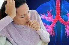 Có nên sử dụng thuốc kháng sinh để điều trị hen phế quản?