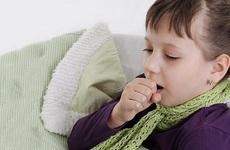 Những dấu hiệu nhận biết bệnh hen phế quản ở trẻ em