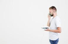 So sánh điểm giống và khác biệt giữa hen phế quản và phổi tắc nghẽn mãn tính (COPD)
