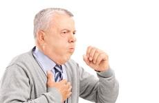 5 triệu chứng viêm phế quản cấp tính cần lưu ý vì dễ nhầm lẫn