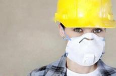 Các phương pháp phòng tránh hen suyễn nghề nghiệp