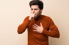 Viêm phế quản mãn tính có nguy hiểm không? Có thể chữa khỏi viêm phế quản mãn tính không?