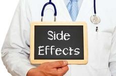 Tác dụng phụ của thuốc chữa viêm phế quản và cách xử trí