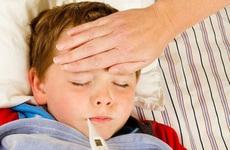 Biện pháp phòng bệnh sốt virus khi chuyển mùa