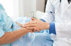 Chăm sóc bệnh nhân xơ gan: Chế độ dinh dưỡng và hướng chăm sóc tại nhà