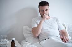 Bệnh giãn phế quản là gì? Những điều cần biết về bệnh giãn phế quản