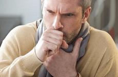 Những điều cần biết về bệnh viêm phế quản ở người lớn