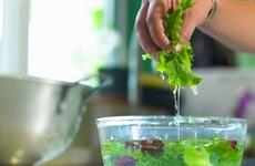 Nhận biết hoa quả ngâm thuốc, phân biệt quả chín ép và chín tự nhiên