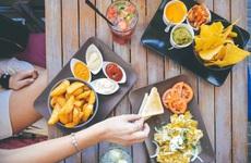 Bạn có thấy mình đang ăn quá nhiều: 11 cách đơn giản này sẽ giúp bạn
