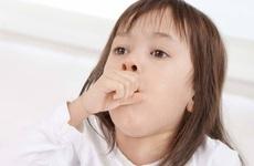 6 mẹo nhỏ để bảo vệ đường hô hấp cho trẻ
