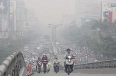 Hôm nay Hà Nội lập kỷ lục ô nhiễm nhất thế giới, người dân cần làm gì để phòng tránh?