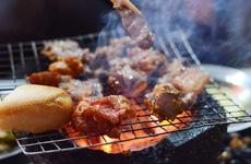 Cảnh giác với 5 loại thực phẩm gây ung thư vòm họng