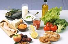 Chế độ dinh dưỡng dành riêng cho bệnh nhân thoát vị đĩa đệm cột sống lưng
