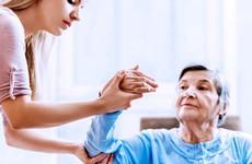 Di chứng sau đột quỵ: Có thể bị liệt vận động hoàn toàn