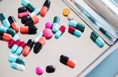 Một số lưu ý cho bệnh nhân điều trị sỏi thận bằng thuốc