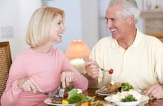 Tìm hiểu các phương pháp dự phòng loãng xương