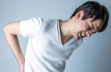 Cẩn thận nguy cơ tàn phế vì biến chứng thoát vị đĩa đệm thắt lưng