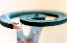 Một số thiết bị đuổi muỗi, phòng tránh sốt xuất huyết hiệu quả