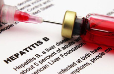 Viêm gan B làm tăng men gan: Làm thế nào để hạ thấp?