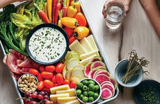 Mắc bệnh gout nên ăn như thế nào, kiêng những thực phẩm gì?