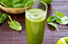 5 cách làm giảm acid uric tự nhiên, phòng ngừa bệnh gout hiệu quả