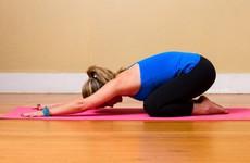 3 phương pháp giảm đau lưng mãn tính không cần phẫu thuật