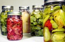 Tại sao bệnh nhân ung thư amidan nên hạn chế thực phẩm lên men?