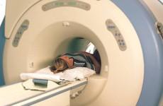 Tìm hiểu về phương pháp MRI (chụp cộng hưởng từ) cột sống