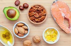 Nguyên tắc xây dựng chế độ ăn uống giảm cân cho bệnh nhân viêm khớp dạng thấp