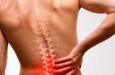 Tìm hiểu về các phương pháp điều trị gai cột sống