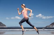 10 thói quen giúp bảo vệ xương chắc khỏe, dẻo dai (phần 2)