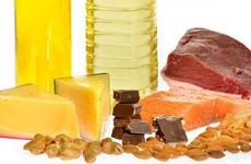 Thiếu chất béo gây tác hại như thế nào đối với cơ thể?