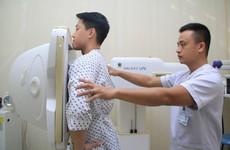 Bí quyết phòng ngừa ung thư: Sống lành mạnh thôi chưa đủ