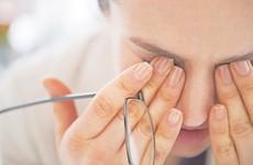 7 dấu hiệu cho thấy cơ thể đang thiếu lợi khuẩn cần bổ sung ngay