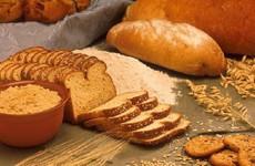 Những thực phẩm chứa tinh bột tốt mà bạn nên ăn