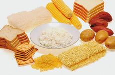 5 ảnh hưởng xấu tới cơ thể do chế độ ăn thừa tinh bột