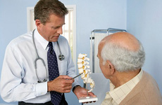 Bệnh xương khớp chữa ở đâu dứt điểm không lo tái phát?