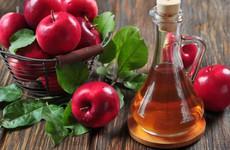 5 thực phẩm chống ung thư dạ dày còn quý giá hơn thần dược