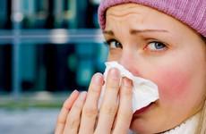 Khó chịu vì bệnh viêm họng tái phát nhiều lần và đây là cách phòng tránh