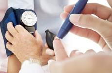7 triệu chứng tiểu đường type 2