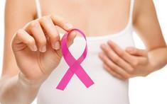 Ung thư vú: dấu hiệu, nguyên nhân và cách điều trị chi tiết