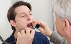 Giải đáp thắc mắc: Ung thư vòm họng giai đoạn cuối có chữa được không?